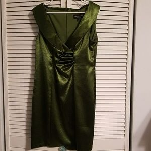 Connected Women's Cocktail Dress Size 14